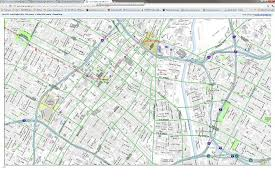 map of downtown los angeles updated map for la county los angeles county enterprise gis