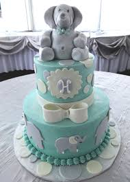 mrs maddox cakes farmington michigan bakery wedding and