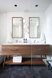 Ikea Godmorgon Vanity Semihandmade Sur Instagram Simple Clean Flatsawn Walnut Ikea