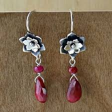 Parts For Jewelry Making - 119 best garden inspiration u0026 jewelry images on pinterest bead