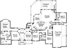 luxury kitchen floor plans luxury kitchen floor plans home design