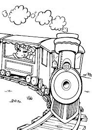 coloring barney coloring pages 10