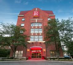 Red Roof Inn Reynoldsburg Oh by Grouphousing Events