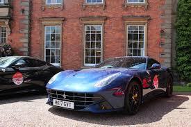Ferrari F12 Specs - the best ferrari models