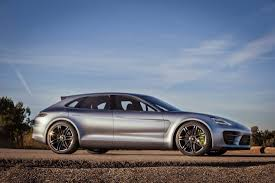 porsche truck 2017 porsche confirms panamera shooting brake for u s