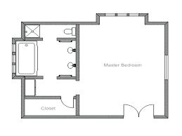 bathroom addition ideas master bedroom floor plans with bathroom addition planning ideas