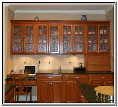 kitchen cabinet fronts only lovely kitchen cabinet fronts only ikea doors wood 28203 home ideas