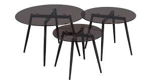 Wohnzimmertisch Metallgestell Wohnland Breitwieser Möbel A Z Tische Couchtische