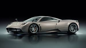 maserati pagani pagani huayra wallpaper full hd for laptop 55241 full hd wallpaper