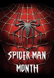 17 Best Images About Spider - rage issues 17 spider man month spider man 2
