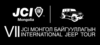 jeep wrangler logo jeep tour u2013 jci international jeep tour