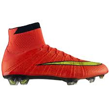 nike womens football boots nz nike womens football boots nz ceu sagrado