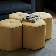 Contemporary Modern Furniture Stores by Best 25 Modern Furniture Stores Ideas On Pinterest Furniture