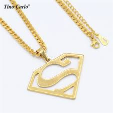 cheap superman gold chain aliexpress alibaba group