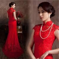 wedding dress wholesalers wholesale modern wedding dress buy cheap modern