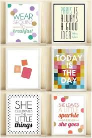 College Wall Decor Fresh College Wall Decor Wall Decor Galleries Shanhe