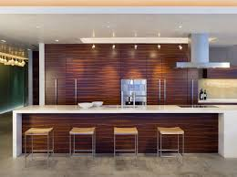 kitchen furniture miami larissa sand sand studios miami beachfront condo modern