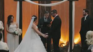 Houston Wedding Videographer Candice U0026 Brandon Agave Road Wedding Houston Wedding