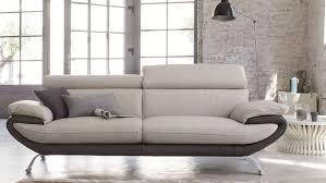 meublez com canapé canape cuir atlas intérieur déco