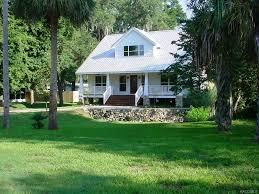 Florida Cracker Homes Yankeetown Fl Homes For Sale U0026 Real Estate Homes Com