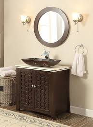Kraftmaid Bathroom Vanity Vessel Sinks Bathroom Vanities Vessel Sink Sinks Sets Cabinets