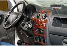 peugeot partner 2005 interior peugeot partner 10 02 07 08 interior dashboard trim kit dashtrim