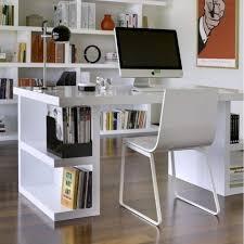 bureau ado design 9 best chambre ado images on child room corner office