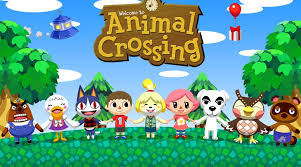 Home Designer Animal Crossing Happy Home Designer Announced With Amiibo Cards
