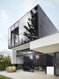 Good House Designs Nice House Paint Pictures Attractive Home Design