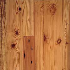 asi hardwood reclaimed timber flooring pine