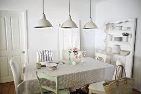 ikea kitchen ceiling light fixtures ceiling lights interesting ikea ceiling light fixtures ikea