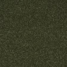 home decorators collection full bloom i color fairway texture 15
