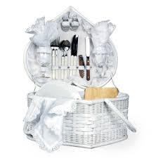 wedding gift basket gold royal wedding wedding gift basket wedding gift basket