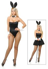 100 lady gaga halloween costumes lady gaga fans dress