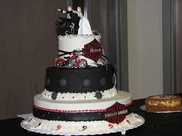 harley cake topper harley davidson wedding cake toppers harley wedding de wedding