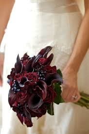 Wedding Flowers M Amp S Best 25 Burgundy Bouquet Ideas On Pinterest Burgundy Wedding