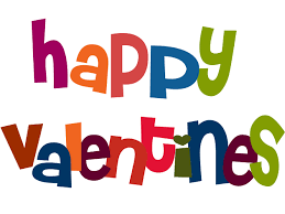 happy valentines day banner happy valentines day clipart cliparts and others inspiration