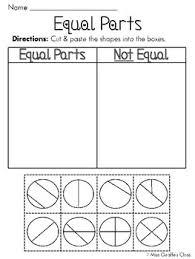 fractions teaching resources u0026 lesson plans teachers pay teachers
