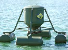 Floating Duck Blind For Sale Pond King We Offer Many Products And Services Geared Around