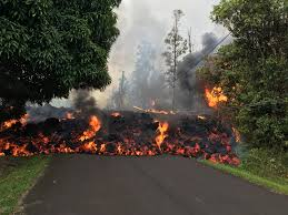 Hawaii Lakes images Here 39 s what 39 s going on with hawaii 39 s erupting volcano ars technica jpg