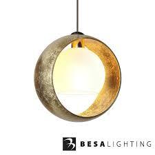gold mini pendant light new gold globe pendant light lighting mini pendant light mid century