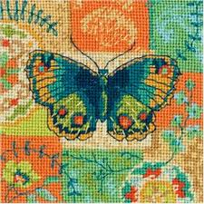 small needlepoint kits stitch n frame the one stop shop