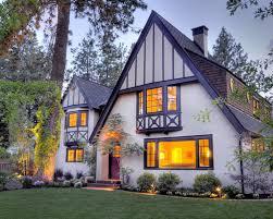 Tudor Style Windows Decorating Tudor Style Windows Decorating Tudor Exterior Houzz Tudor Style