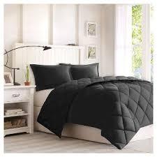 Comforter Set With Sheets Bedding Sets Target
