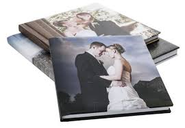 wedding picture albums designer wedding albums and packages the wedding album boutique