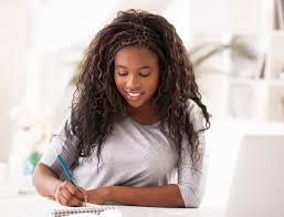 long hair scholarship i need a sle essay to win a scholarship lovetoknow
