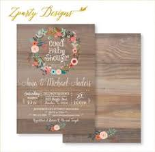 baby shower coed 21 coed baby shower invitation wording exles shower