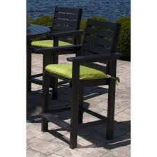 finding best outdoor swivel bar stools today