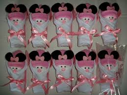 minnie mouse baby shower decorations minnie mouse baby shower decorations ideas t20international org