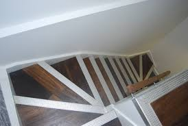 Laminate Floor Stair Nose Stairs Inspiring Metal Stair Nosing Stunning Metal Stair Nosing